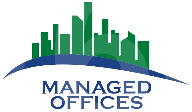 Managed Offices